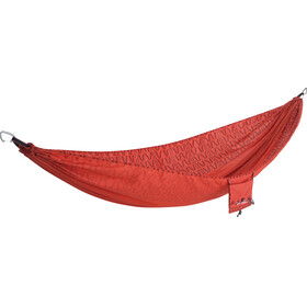 Therm-a-Rest Slacker Hammock Single cayenne